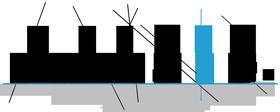 Amsis S.r.l. Logo