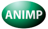 National Association of Industrial Installations - A.N.I.M.P.