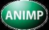 Associazione Nazionale di Impiantistica Industriale - A.N.I.M.P.