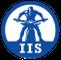 Istituto Italiano della Saldatura – I.I.S.